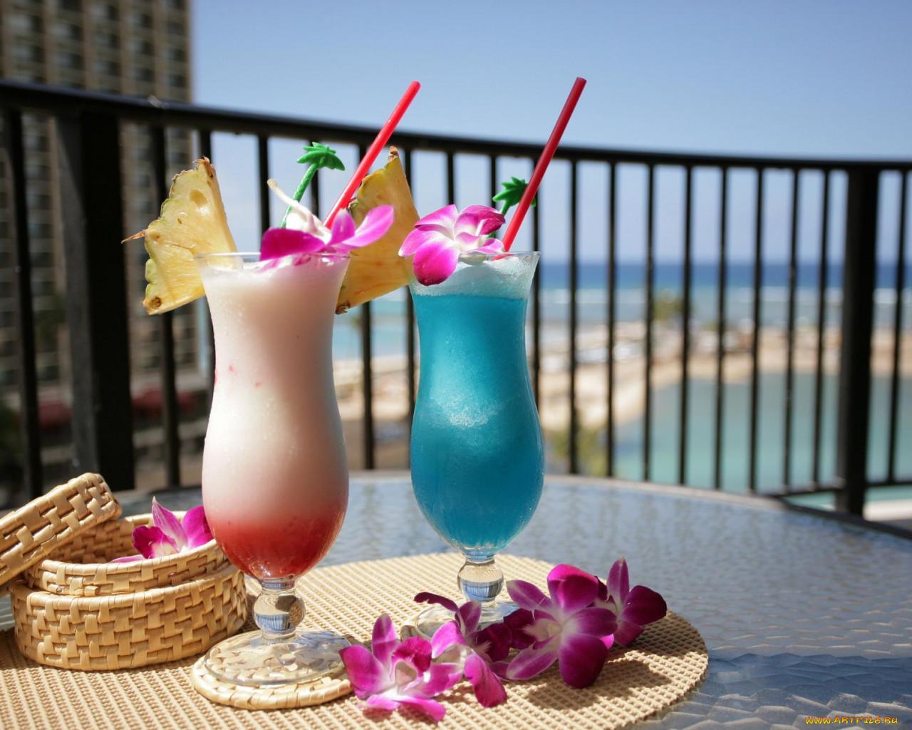 несмотря открытка с днем рождения море пляж цветы было первое единственное